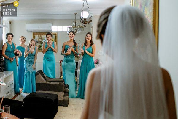 melhores-fotografos-casamento-fotografo-premiado-fotografo-de-casamento-renan-radici-fotografia-185