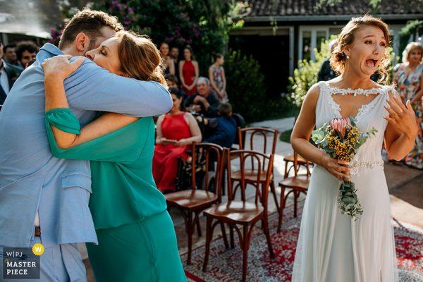 melhores-fotografos-casamento-fotografo-premiado-fotografo-de-casamento-renan-radici-fotografia-187
