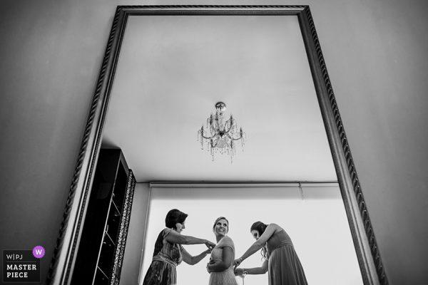 melhores-fotografos-casamento-fotografo-premiado-fotografo-de-casamento-renan-radici-fotografia-190