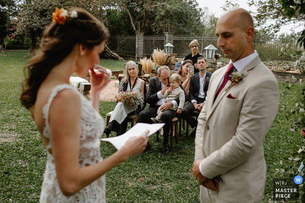 melhores-fotografos-casamento-fotografo-premiado-fotografo-de-casamento-renan-radici-fotografia-192