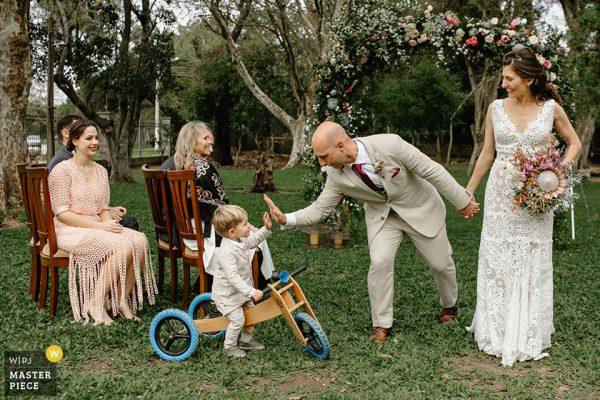 melhores-fotografos-casamento-fotografo-premiado-fotografo-de-casamento-renan-radici-fotografia-193