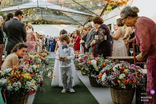 melhores-fotografos-casamento-fotografo-premiado-fotografo-de-casamento-renan-radici-fotografia-194