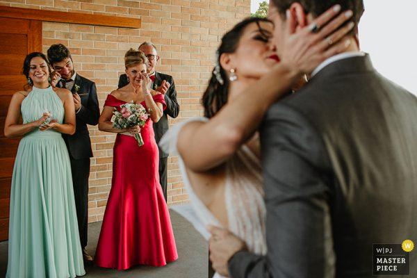 melhores-fotografos-casamento-fotografo-premiado-fotografo-de-casamento-renan-radici-fotografia-195