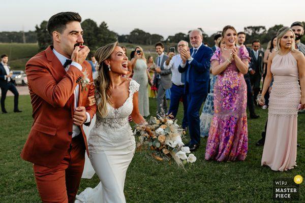 melhores-fotografos-casamento-fotografo-premiado-fotografo-de-casamento-renan-radici-fotografia-196