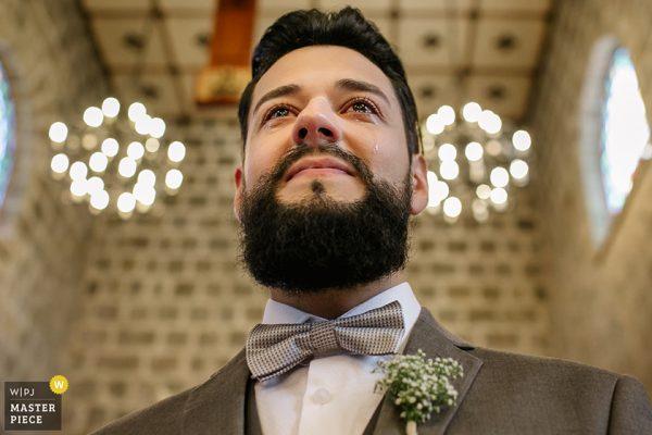 melhores-fotografos-casamento-fotografo-premiado-fotografo-de-casamento-renan-radici-fotografia-197