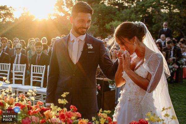 melhores-fotografos-casamento-fotografo-premiado-fotografo-de-casamento-renan-radici-fotografia-199