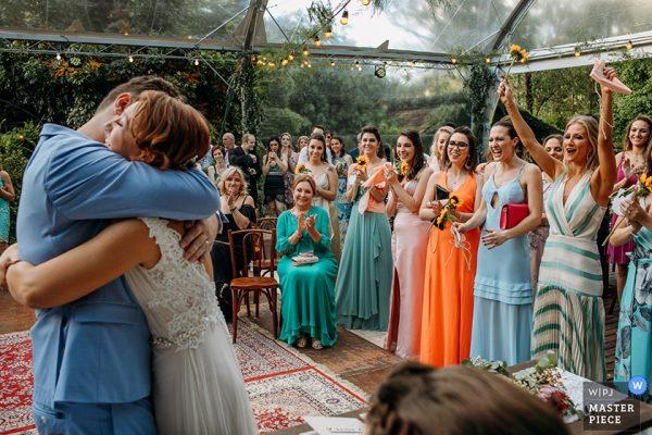 melhores-fotografos-casamento-fotografo-premiado-fotografo-de-casamento-renan-radici-fotografia-200