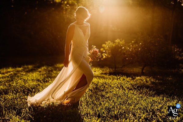 melhores-fotografos-casamento-fotografo-premiado-fotografo-de-casamento-renan-radici-fotografia-204