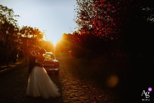 melhores-fotografos-casamento-fotografo-premiado-fotografo-de-casamento-renan-radici-fotografia-205