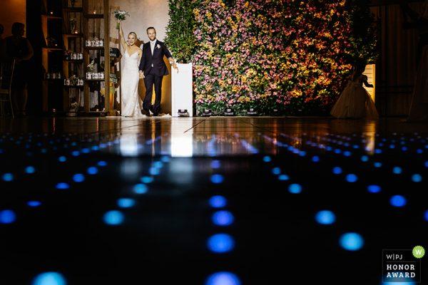 melhores-fotografos-casamento-fotografo-premiado-fotografo-de-casamento-renan-radici-fotografia-207
