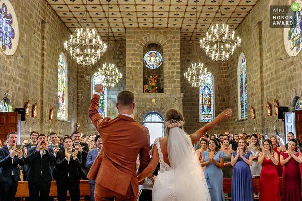melhores-fotografos-casamento-fotografo-premiado-fotografo-de-casamento-renan-radici-fotografia-208