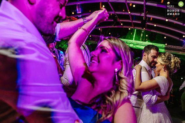 melhores-fotografos-casamento-fotografo-premiado-fotografo-de-casamento-renan-radici-fotografia-209