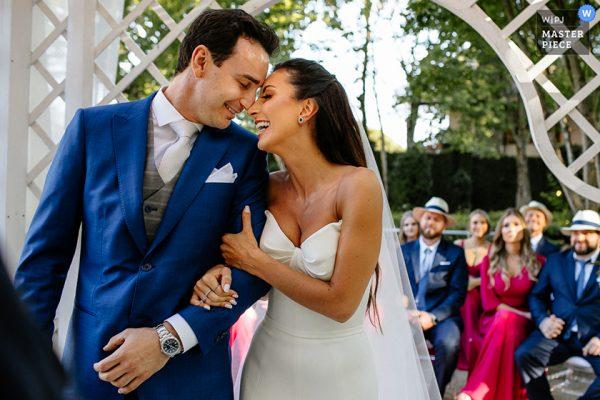 melhores-fotografos-casamento-fotografo-premiado-fotografo-de-casamento-renan-radici-fotografia-210