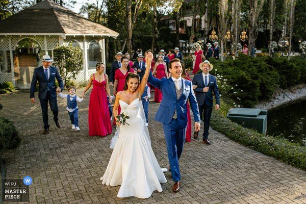 melhores-fotografos-casamento-fotografo-premiado-fotografo-de-casamento-renan-radici-fotografia-211