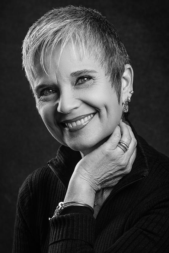 portrait-professional-portraits-personal-branding-bussines-portrait(17)