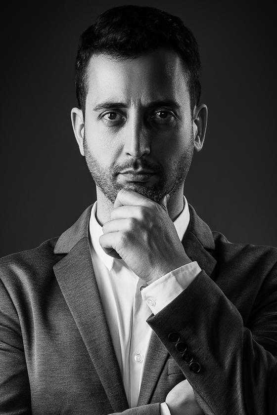 portrait-professional-portraits-personal-branding-bussines-portrait(2)