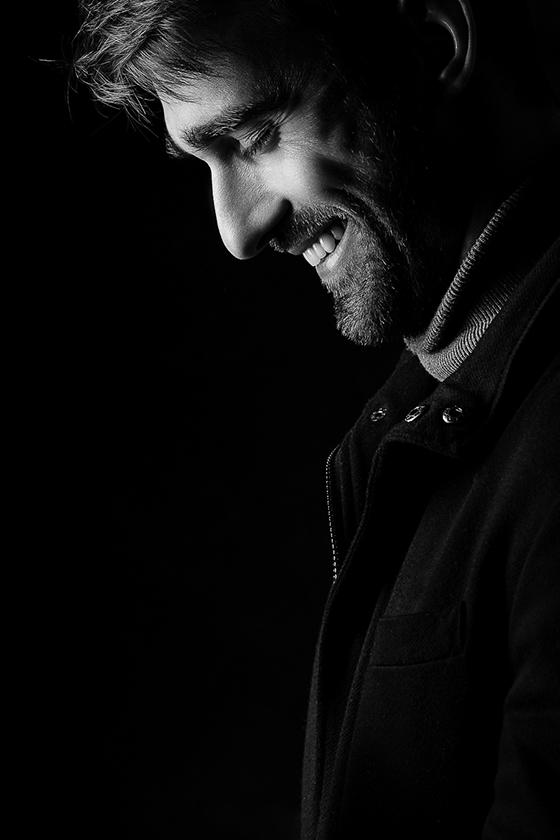 portrait-professional-portraits-personal-branding-bussines-portrait(5)