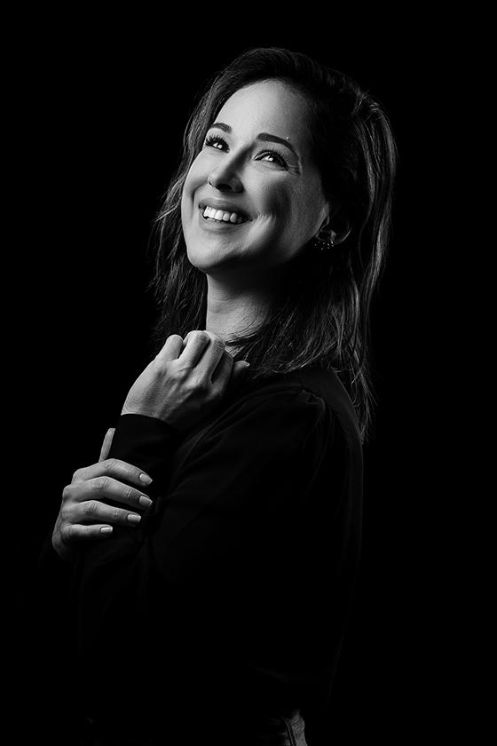 portrait-professional-portraits-personal-branding-bussines-portrait(9)