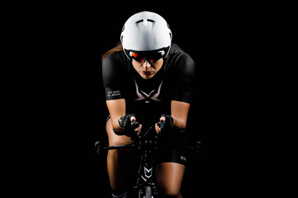 xtratus-fotografo-publicitario-renan-radici-foto-publicitaria-campanha-esportes_ (11)