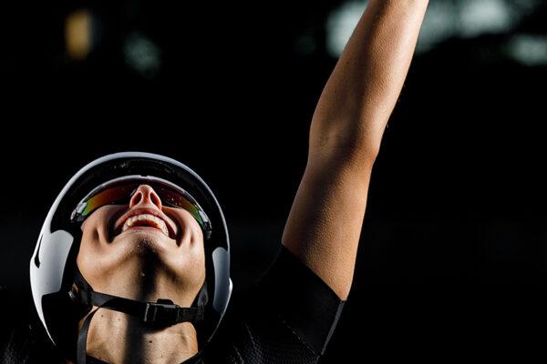 xtratus-fotografo-publicitario-renan-radici-foto-publicitaria-campanha-esportes_ (12)