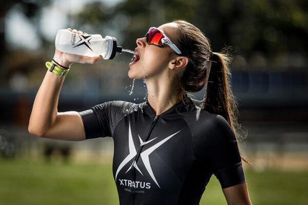 xtratus-fotografo-publicitario-renan-radici-foto-publicitaria-campanha-esportes_ (2)